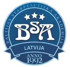 STUDENTS EXCHANGE PROGRAM WITH THE BALTIC INTERNATIONAL ACADEMY (RIGA, LATVIA)