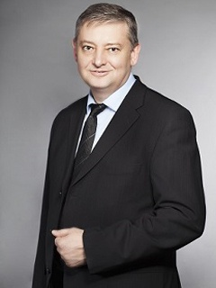 RECTOR'S GREETING TO THE DAY OF UNITY OF UKRAINE!